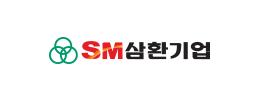 SM삼환기업